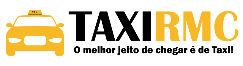 Taxi RMC